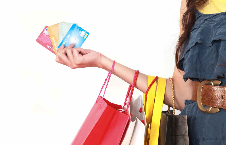 credit-card-hand