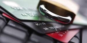 credit_monitoring